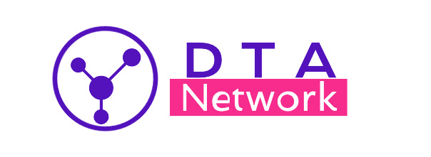 DTANetworkSolutions